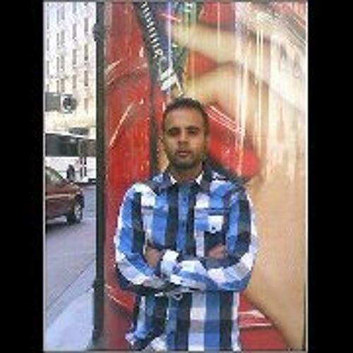 Barinder Singh 3's avatar