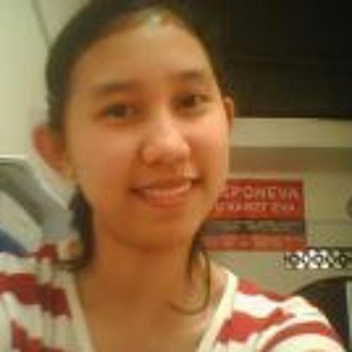Jessica Puteri's avatar