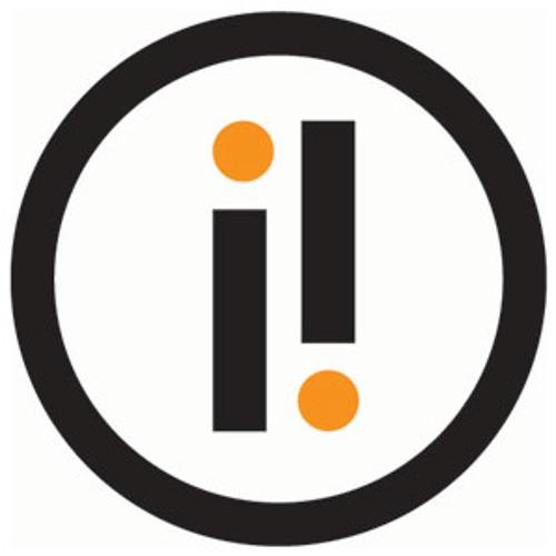 outforawhile's avatar