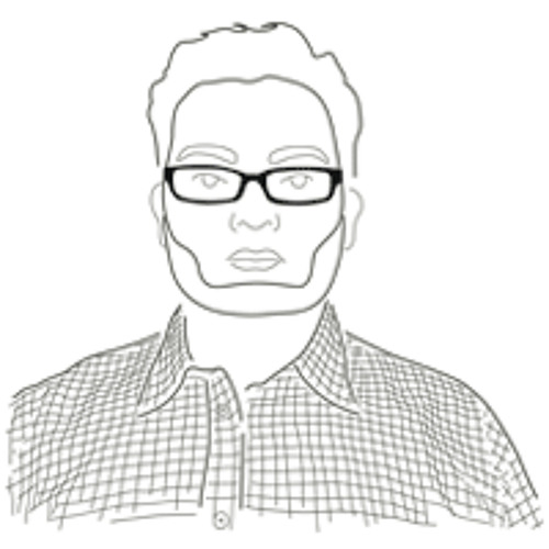 cristof_'s avatar