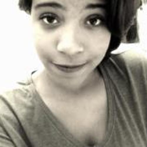 Meel Oliveira's avatar