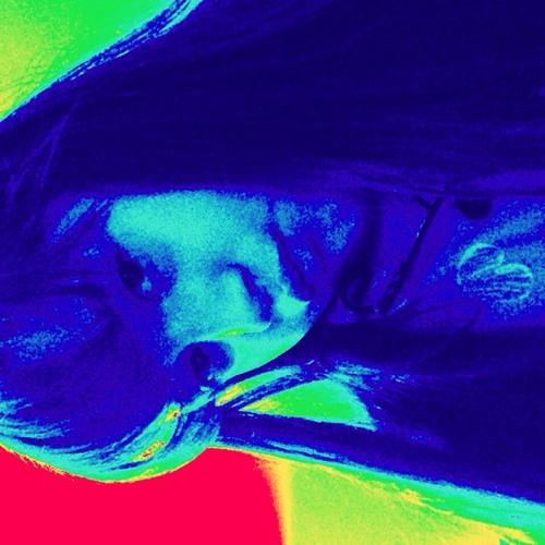 nicole_meneses12345's avatar