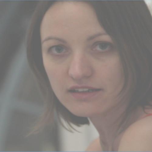 Befonk 25 Januarie 2013 - RSG onderhoud met Haidee Muller