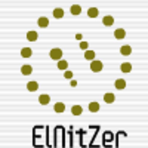ElNitzer's avatar