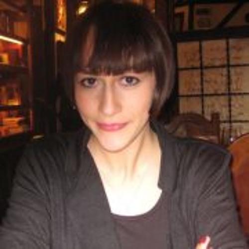 Jolanda Cristiano's avatar