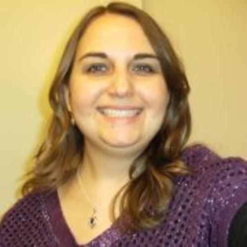 Sue Koxlien's avatar