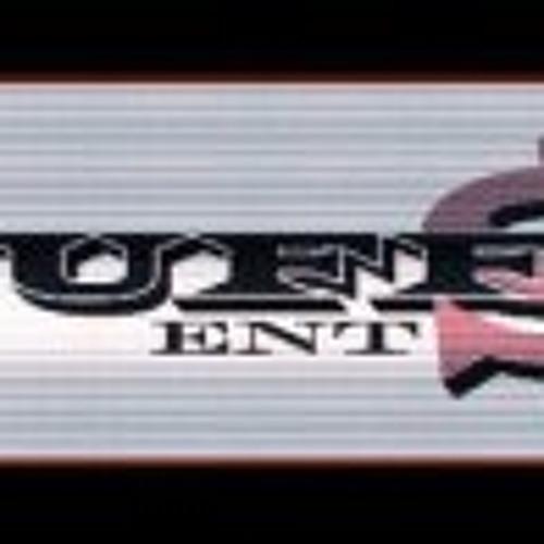 Tuff MoneyEnt's avatar