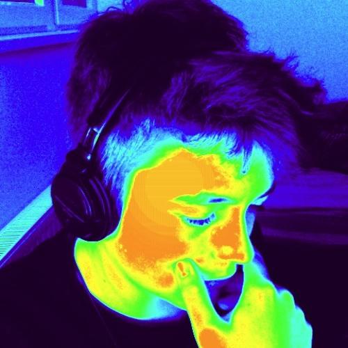 Lucky Lenni's avatar
