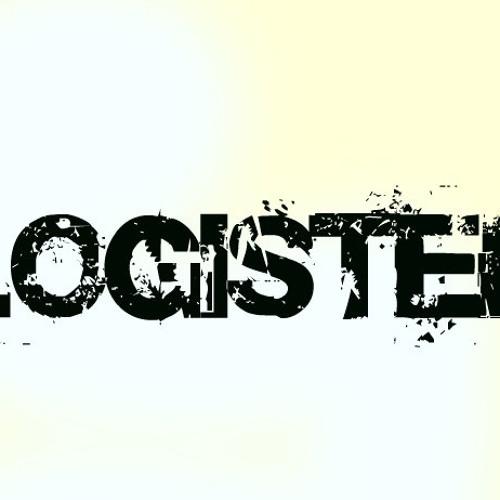 Logistep's avatar
