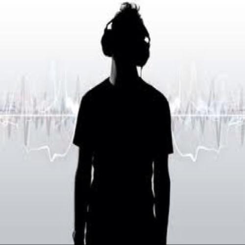 Renzo Guti's avatar