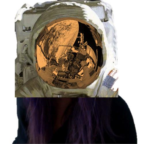 Vonnel's avatar