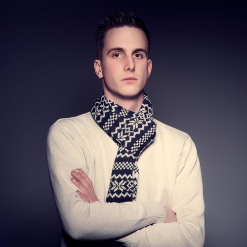 dvision_music's avatar