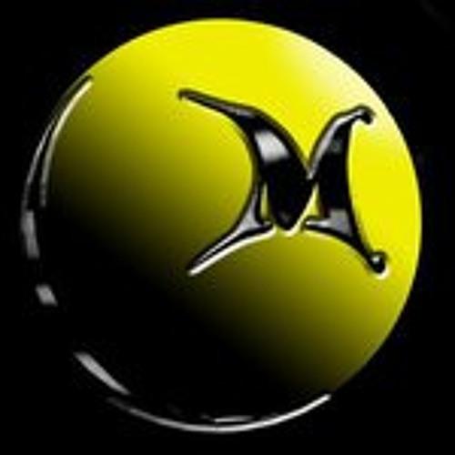 Robert Mayorga 2's avatar