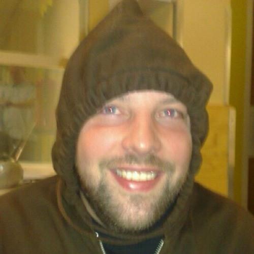 bombasticdmb's avatar