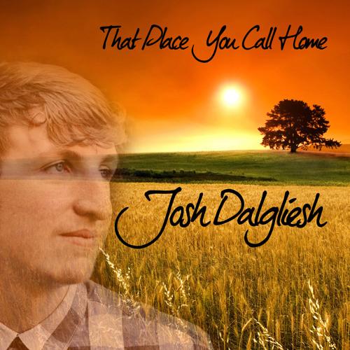Josh Dalgliesh's avatar