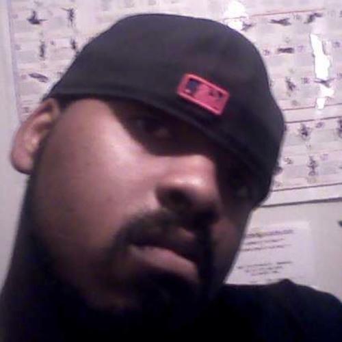 Blang37's avatar