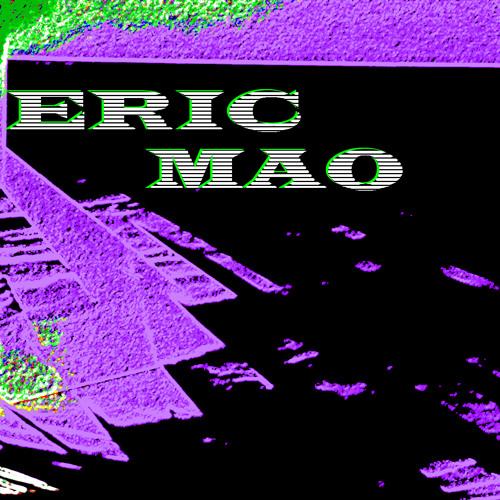 Eric Mao's avatar