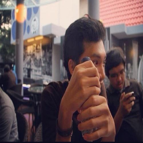 azwarsyah's avatar