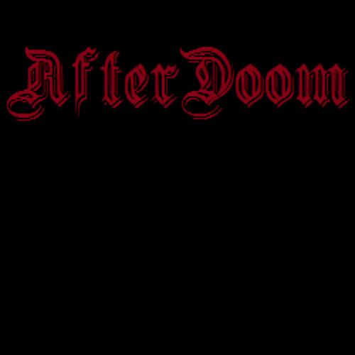 After Doom HK's avatar