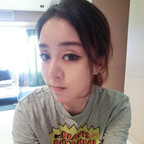 xxxsss's avatar