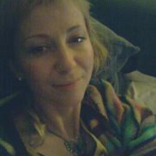 Grace Engel's avatar