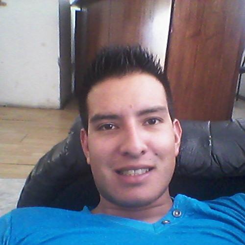 chiso_kmacho's avatar