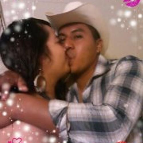 JennyRodriguez<3's avatar