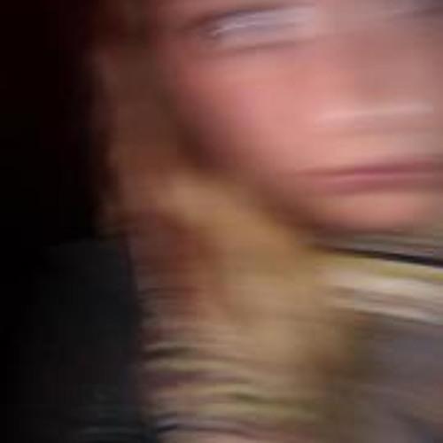 Friederike's avatar