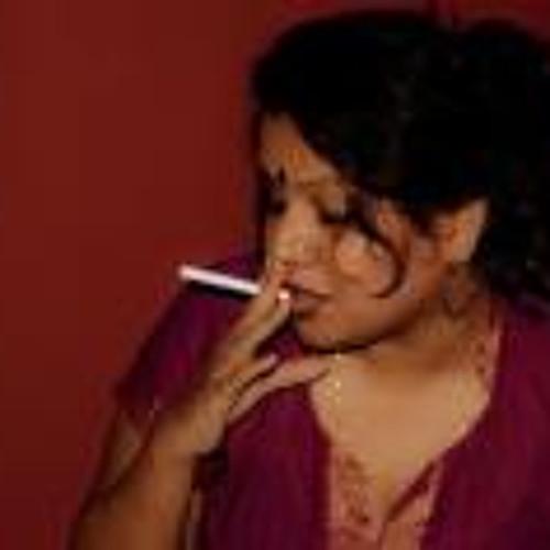 Bhumika Anand's avatar
