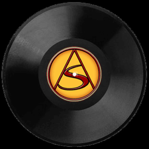 dj-£onzi€'s avatar