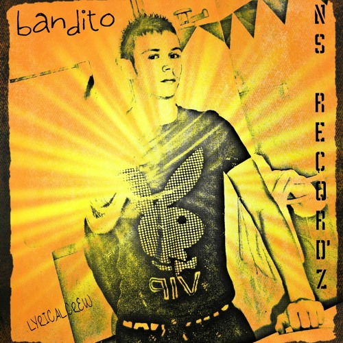 Bandito (LYRICAL CREW)'s avatar