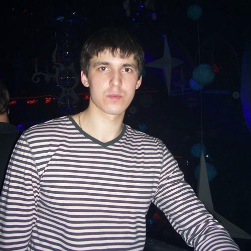 Dmitriy  D (-_-)'s avatar