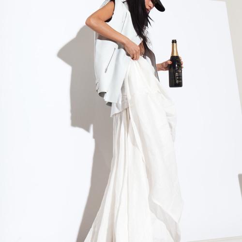 Mimi Xu's avatar