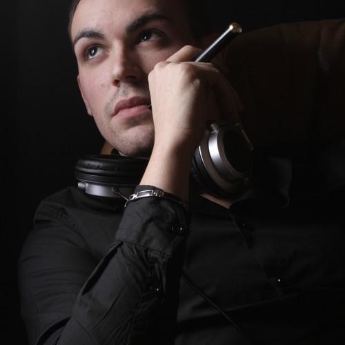 pierredecastel's avatar