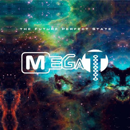 megat album's avatar