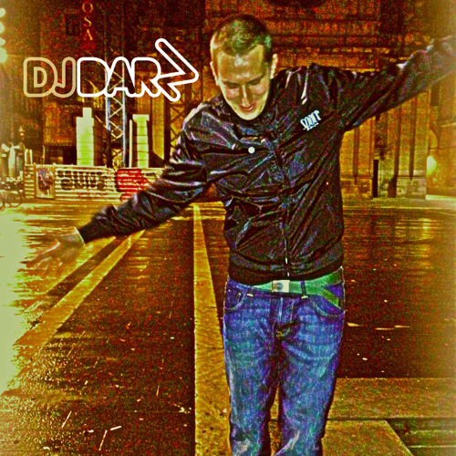 Darz's avatar