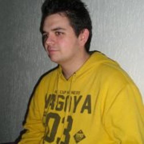 Thomas Gellrich's avatar