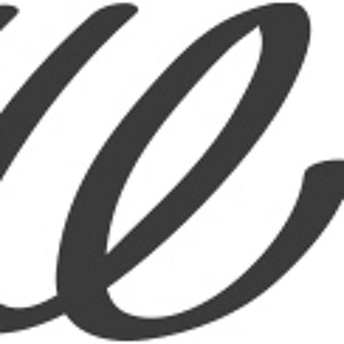 maxbenmusic's avatar