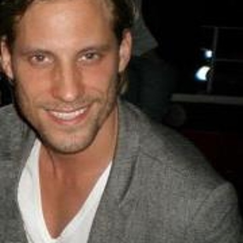 Sebastian Spuller's avatar