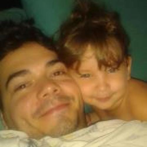Arnóbio Tio Bobby Mata's avatar