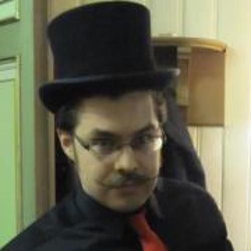 jpuddy's avatar