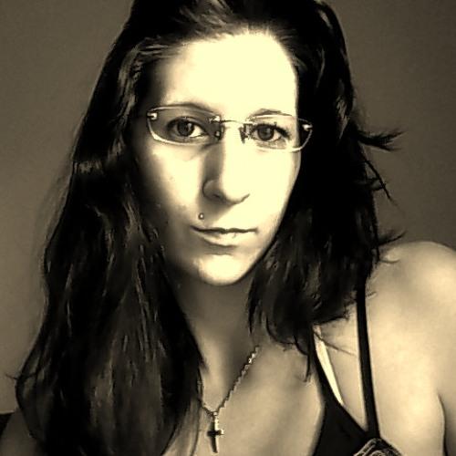 Nadya MizSinCity Sinegal's avatar