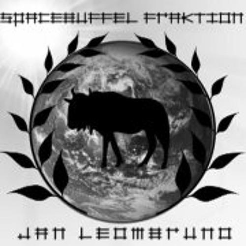 Büffelmensch Jan's avatar