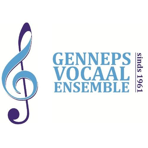 Genneps Vocaal Ensemble's avatar