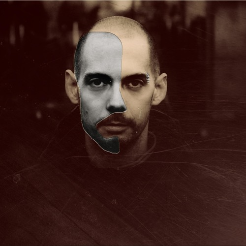 vNmber's avatar