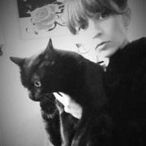 Wonder Cat's avatar