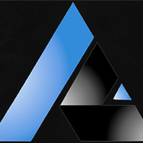 AudioCreator's avatar