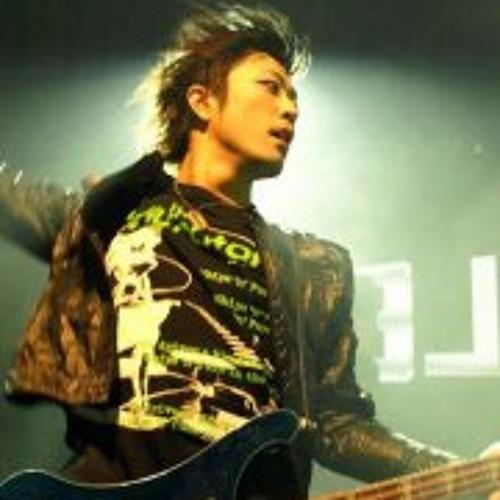 Tae Hyuck  Yim's avatar