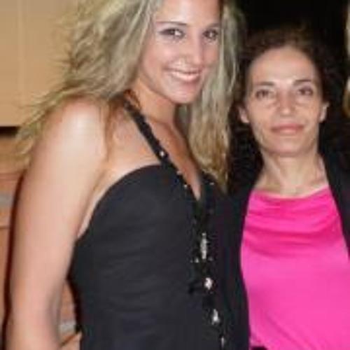 Rosita Amado's avatar