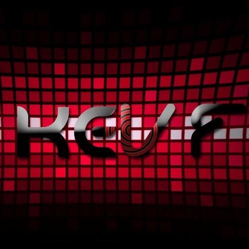 Kev'F's avatar